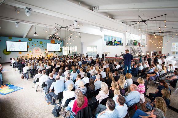 Konferencelokale København